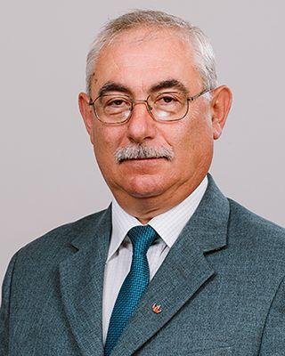 Dósa Sándor