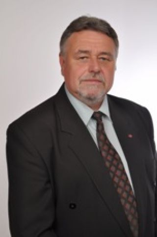 Ferencz Levente Zoltán
