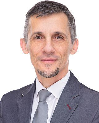 Ferencz-Salamon Alpár-László