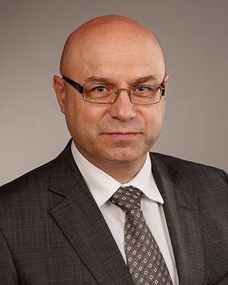 Ladányi Árpád Csaba
