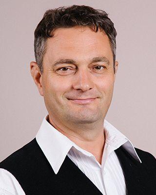 Márton László-Szilárd