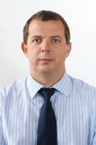 Miklós Zoltán