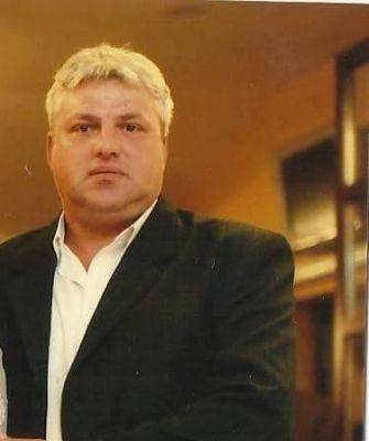 R. Fekete Lajos