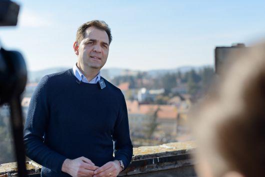 Antal Árpád: rendbe tettük azt, ami elromlott, alapot építettünk ott, ahol mások tervezni sem mertek