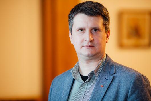 Faragó Péter: bátran állhatnak a választók elé az újrázni készülő Arad megyei polgármestereink