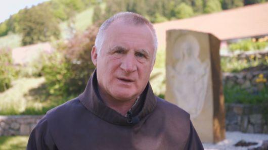 Böjte Csaba: Én éltem a lehetőséggel és beoltattam magam