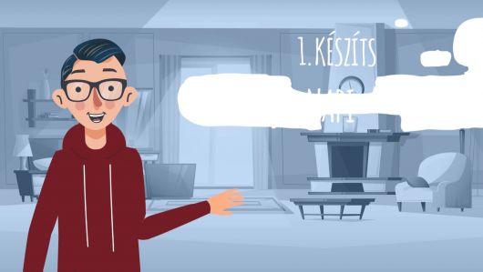 10 tuti tipp arra, hogyan lehet könnyebb a karantén-lét és az otthoni sulis program