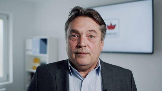Dr. László Attila tanácsai a készenléti állapot időszakrára