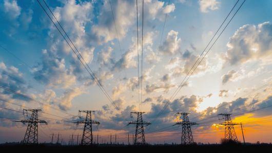 Mi tett az RMDSZ a parlamentben a villany- és gázhiány ellen?
