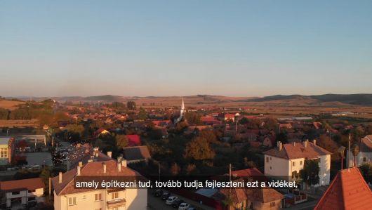 Végre megvan az esély arra, hogy Marosvásárhelynek és a megyének magyar vezetői legyenek