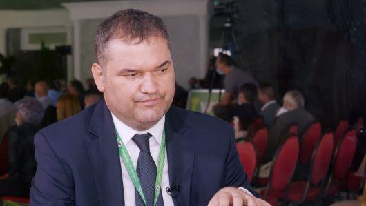 Cseke Attila: az Anghel Saligny-terv csak a legfontosabb beruházásokat célozza meg (Maszol videóinterjú)