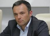 Borbély Károly: Romániának egy reális energiastratégiára van szüksége