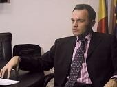 Borbély Károly: történelmi jelentőségű az Electrica privatizációja