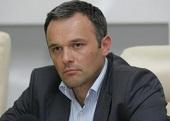Borbély Károly: az európai energetikai források felhasználására és kiaknázására nagyobb figyelmet kell fordítani