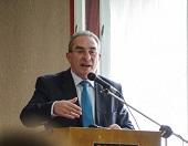 Winkler Gyula: a szórványban is prioritás a szakoktatás – ülésezett a MÁÉRT Szórvány Szakbizottsága