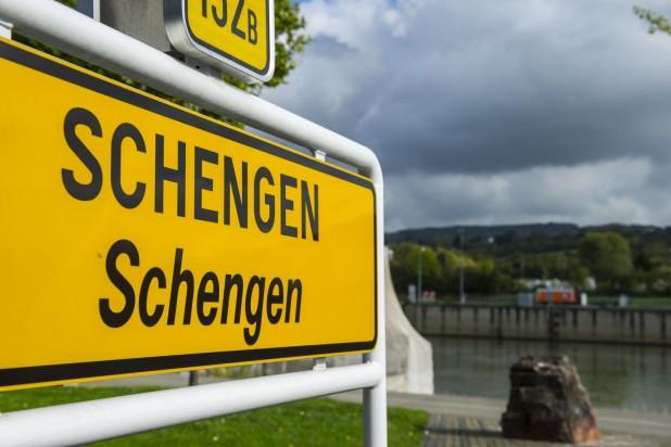 Vincze Loránt: indokolatlan és veszteséges a Schengen csatlakozás halogatása