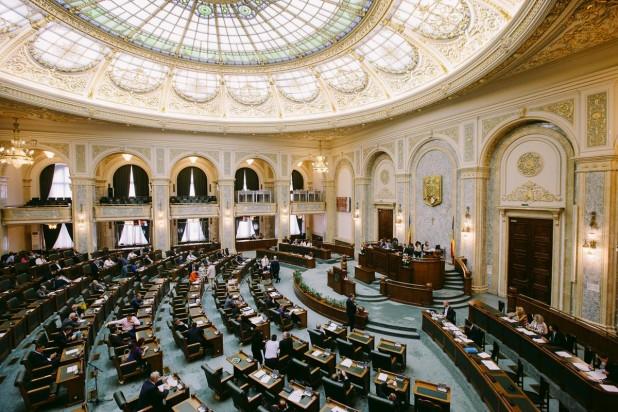Fejlődő Erdélyt! Közösségünk gyarapodását szorgalmazzuk az új parlamenti ülésszakban is