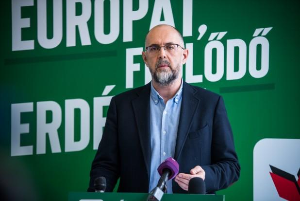 A Szövetségi Állandó Tanács rangsorolta az RMDSZ jelöltjeit az európai parlamenti választásokra