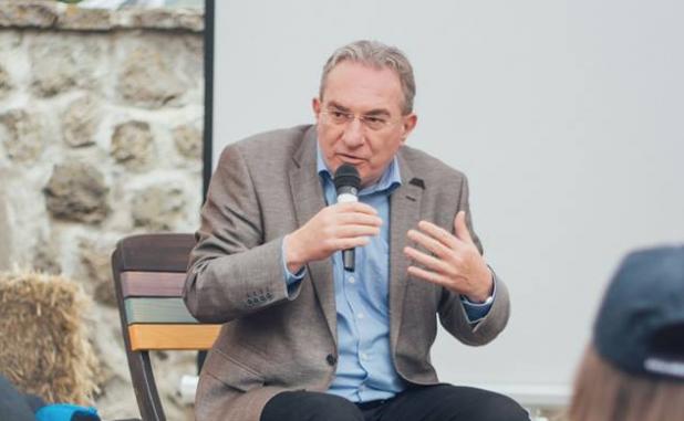 Winkler Gyula: több uniós pénzt kell juttatni vidékfejlesztésre
