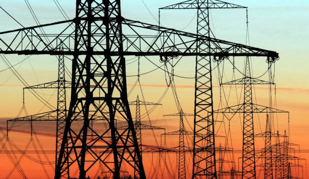 RMDSZ: a több hónapos késéssel meghozott végrehajtási szabályozások nem serkentik az ország energetikai szektorát