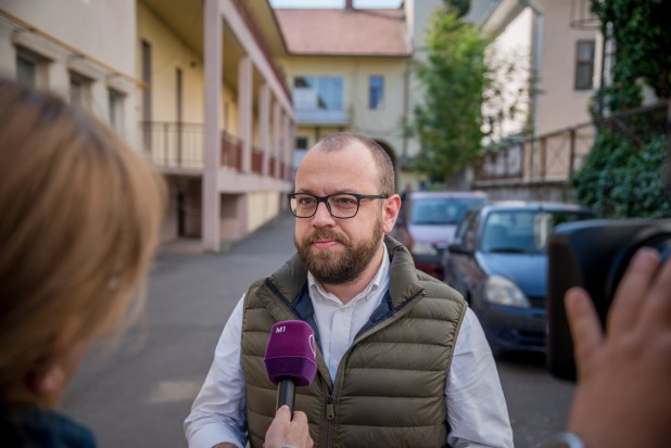 Ne hagyjuk, hogy a román városok döntsenek a magyar gazdák jövőjéről! Nagyobb mozgósításra van szükség a magyar falvakban!
