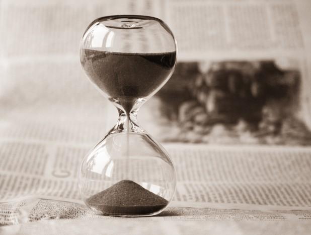 Az elkövetkező két óra kritikus! - Továbbra is alacsony a magyar részvétel