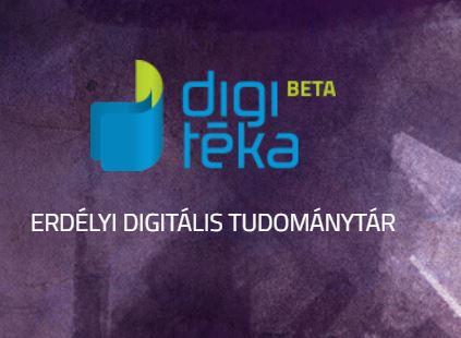 Megnyílt a Digitéka - több mint fél millió oldal sajtóterméket digitalizált az Iskola Alapítvány az elmúlt egy évben