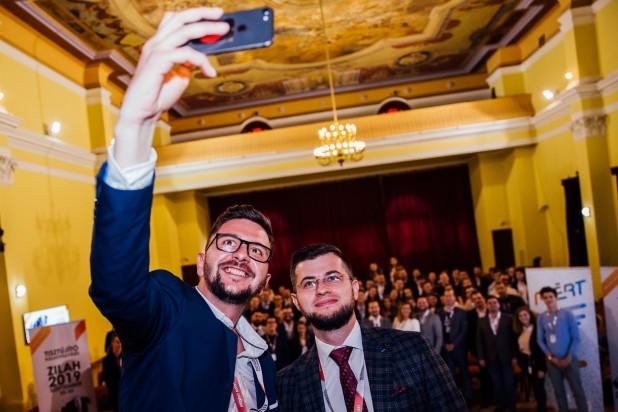 #Restart MIÉRT: Megerősítjük a területi szervezeteket és készülünk a jövő évi önkormányzati-, parlamenti választásokra