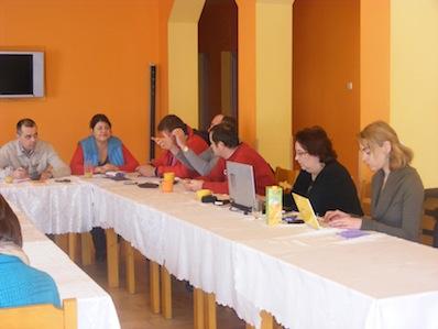 Küldöttgyűlést tartott a Nemzeti Szabadelvű Platform