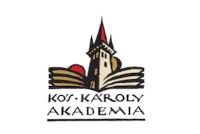 Román alkotmányjog - Dr. Varga Attila könyvbemutatója Marosvásárhelyen