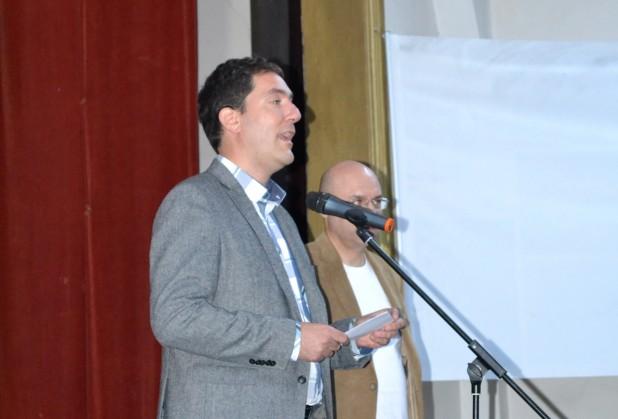 Kovács Péter: egy modern, regionális alapon szervezett országot akarunk