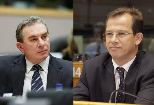 Ismét az Európai Bizottsághoz fordultak az RMDSZ EP-képviselői a Mikó-ügyben
