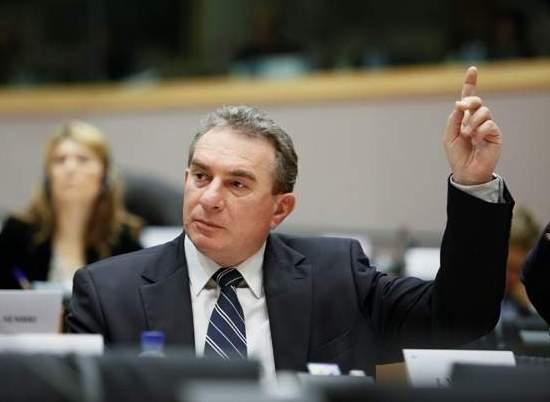 Strasbourg mintájára legyen Arad a magyar-román megbékélés fővárosa