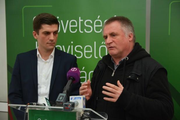 Az államnak ne legyen mostohagyermeke a civil szociális szféra – Az RMDSZ munkamegbeszélést tartott a magyar közösség szociális ellátásával foglalkozó szervezetekkel