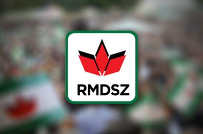 Bővített küldöttgyűlésen dönt az RMDSZ Udvarhelyszéki Területi Szervezete a képviselő- és szenátorjelöltekről