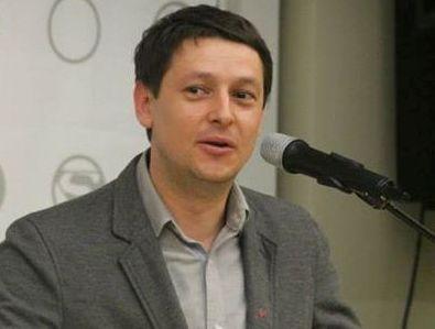Bodor László: erős szórványképviseletet biztosíthat a régiók közötti szolidaritás