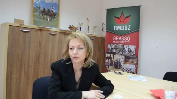 Elfogadták Brassó megye költségvetését – a magyar közösséget ért problémák megoldására különös figyelmet fordítottak