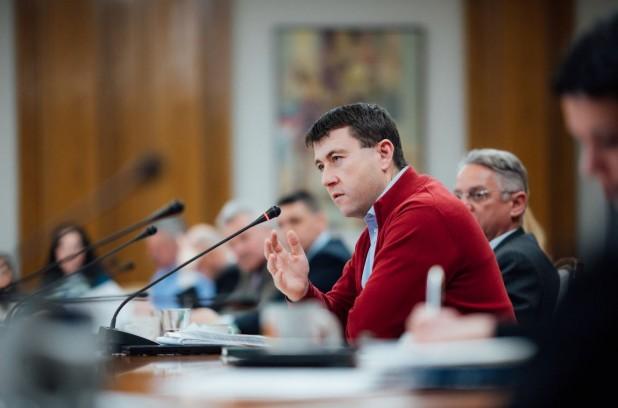 A román nyelv tanításáról az oktatási minisztériumban – politikai döntésre van szükség a program megváltoztatásához