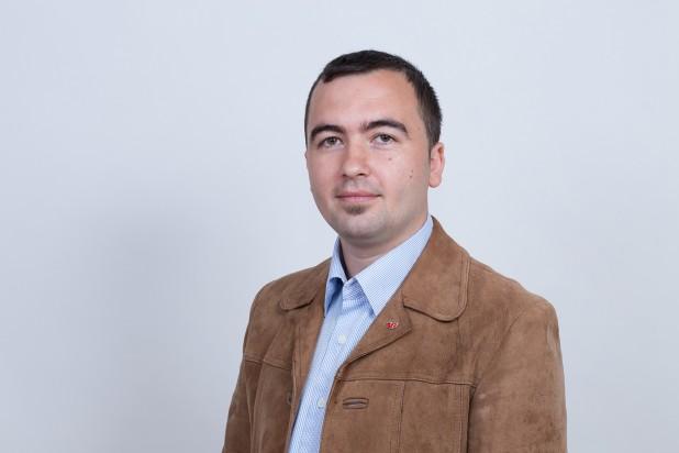 RMDSZ-es javaslatra magyarul is készítenek Arad megyét népszerűsítő anyagokat