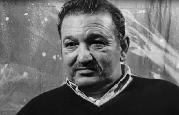 RMDSZ: a magyar büszkeség napján, október 23-án helyezzük ki Puczi Béla emléktábláját!