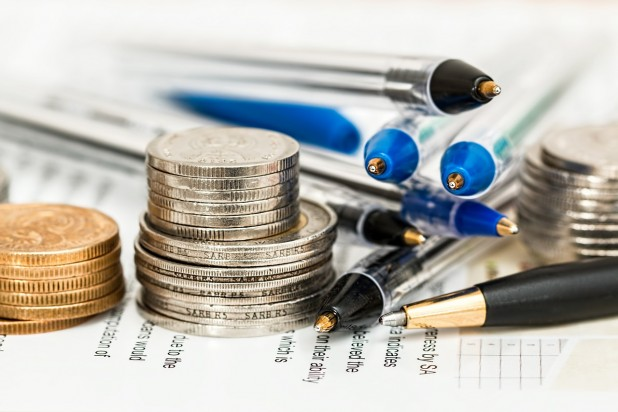RMDSZ: nem támogatjuk a megosztott áfa-befizetés módszerét