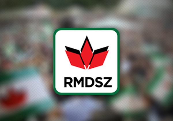 ÁLLÁSPONT – törvényesen regisztrál az RMDSZ és az Eurotrans Alapítvány