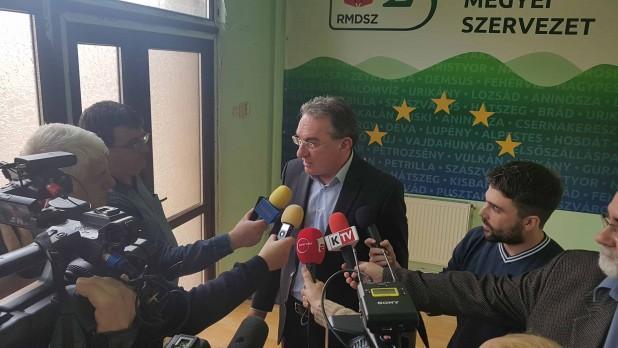 Hunyad megyei magyar értéktár készül a kulturális örökség európai évében