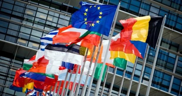 Kelemen Hunor: az Európa Tanács szakértői testületének véleményezése az igazságról szól, koránt sincs rendezve a magyar kérdés Romániában