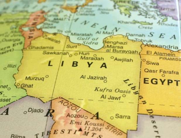 Korodi Attila Strasbourgban: a menekültáradat megfékezésére tett EU-s intézkedések csak abban az esetben lehetnek hatékonyak, amennyiben Líbiát stabilitás jellemzi