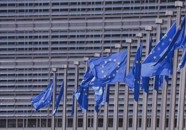Felhívás – az RMDSZ magyar szakembereket toboroz Románia EU-s elnökségének időszakára