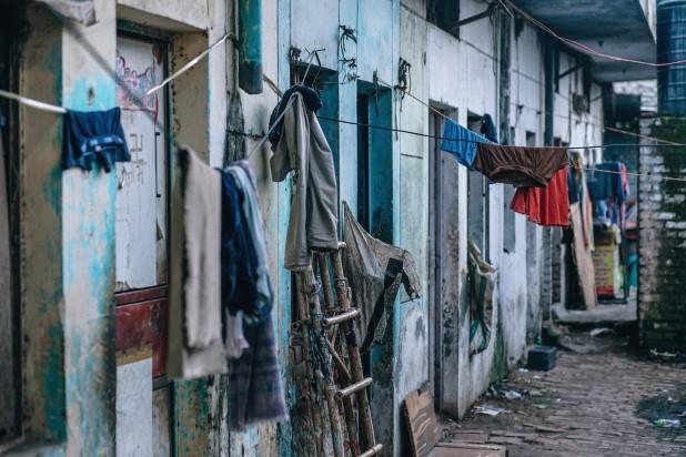 Szociális segélyt  a tényleges rászorulóknak – szigorítottak a juttatás  igénybevételén