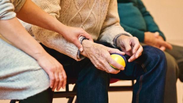 Csép Éva Andrea: valós helyzetképre van szükség a szociális szolgáltatások tekintetében
