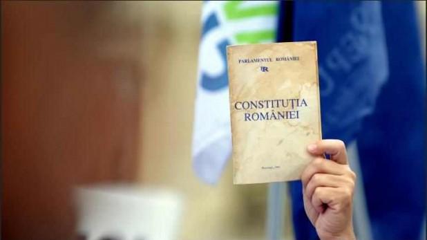 Az RMDSZ kialakította álláspontját az október 6-7-i népszavazás kapcsán