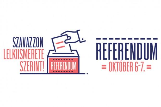 RMDSZ: éljünk demokratikus jogunkkal, vegyünk rész a népszavazáson, de ne engedjünk az uszításnak!